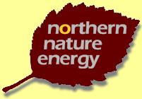 Northern-Nature-Energy